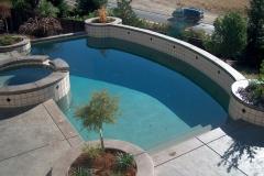 pool18