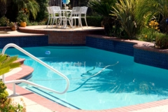 pool23