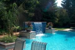pool12