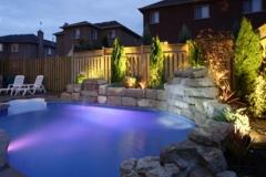 pool13